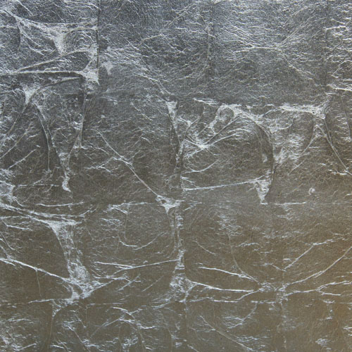 Godiva\'s Stone » AYROS FLOOR